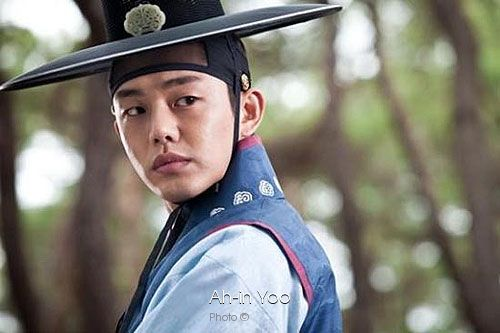 Jang Ok-jeong download