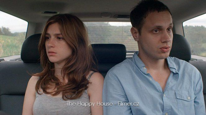 The Happy House download