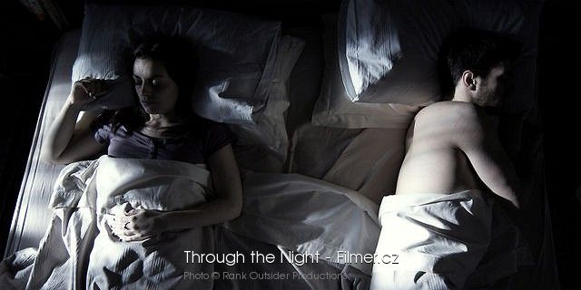 Through the Night download