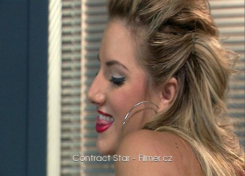 Contract Star download
