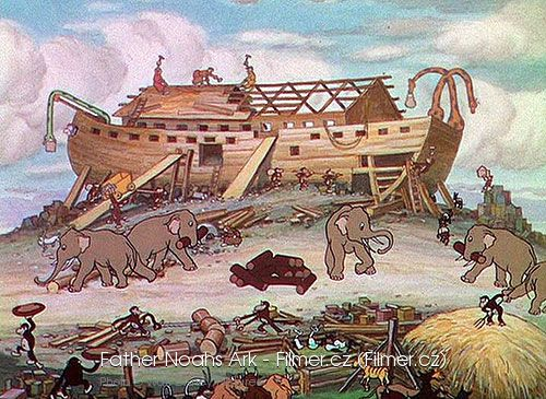 Father Noahs Ark download