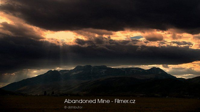 Abandoned Mine download
