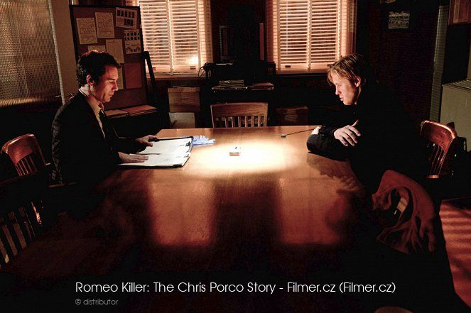 Romeo Killer The Chris Porco Story download