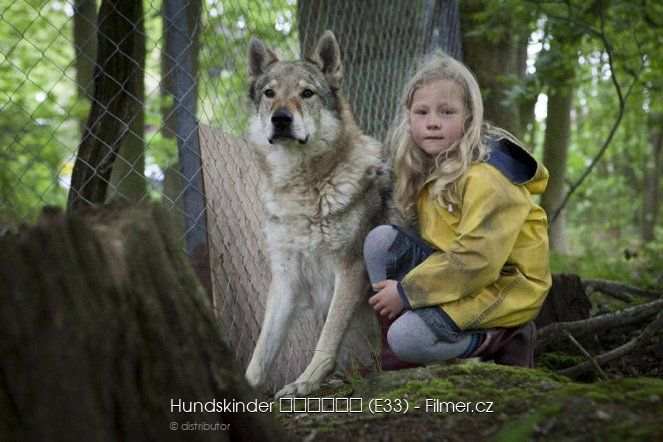 Bella Block Hundskinder download