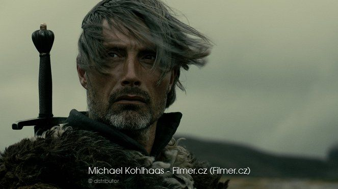 Michael Kohlhaas download