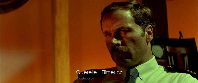 Querelle download
