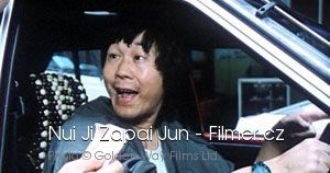 Nui Ji Zapai Jun download