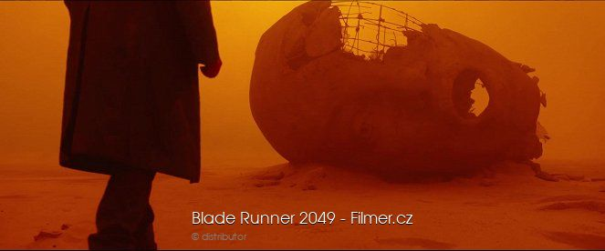 Blade Runner 2049 download