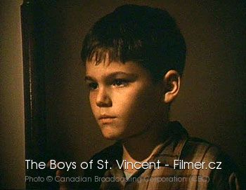 The Boys of St Vincent download