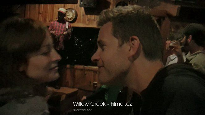 Willow Creek download