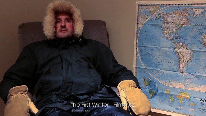The First Winter download
