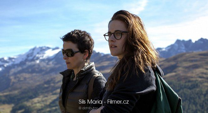 Sils Maria download