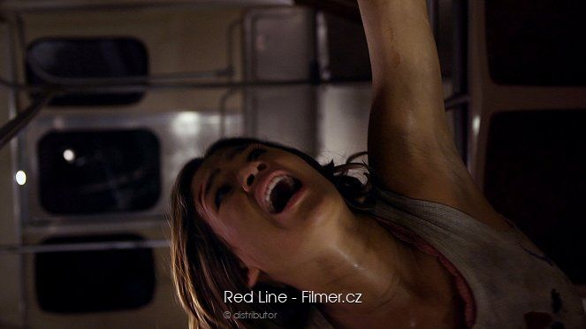 Red Line download