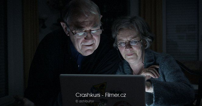 Crashkurs download
