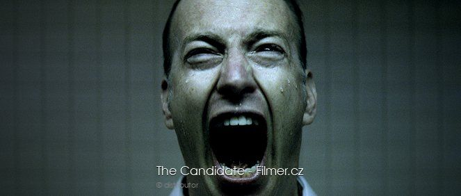 The Candidate download