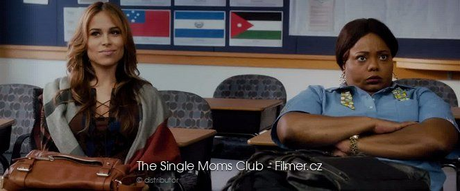 The Single Moms Club download