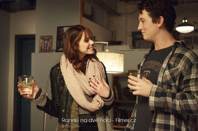 Two Night Stand download