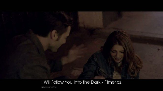 I Will Follow You Into the Dark download
