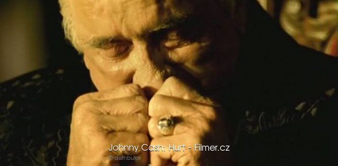 Johnny Cash Hurt download