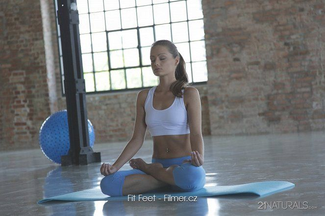 Fit Feet download