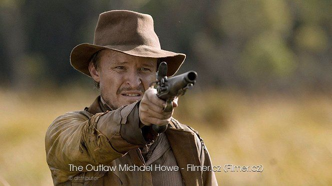 The Outlaw Michael Howe download