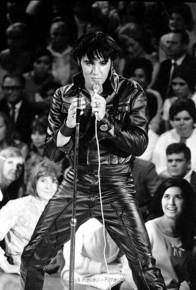 Elvis Presley! download