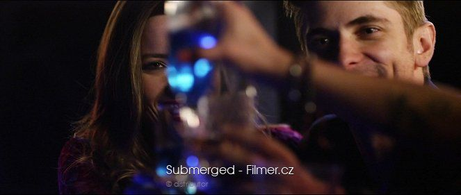 Submerged download
