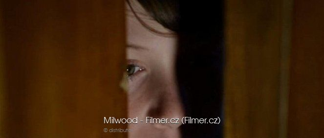 Milwood download