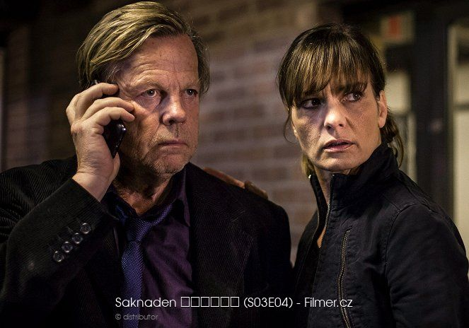 Wallander Saknaden download