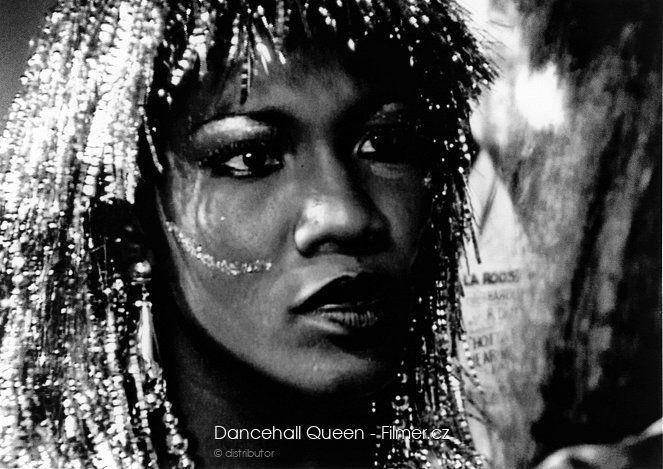 Dancehall Queen download