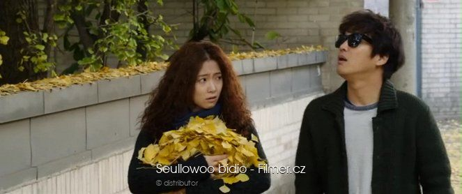 Seullowoo bidio download