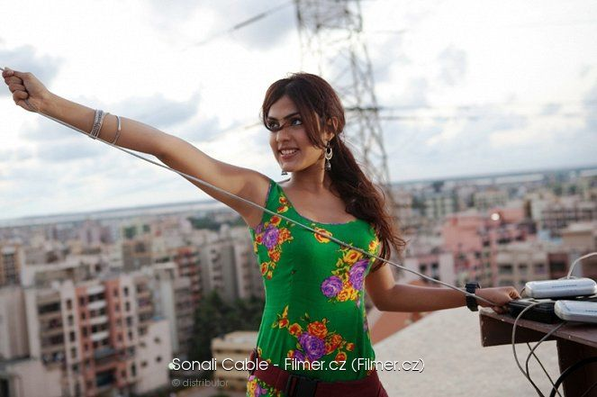 Sonali Cable download