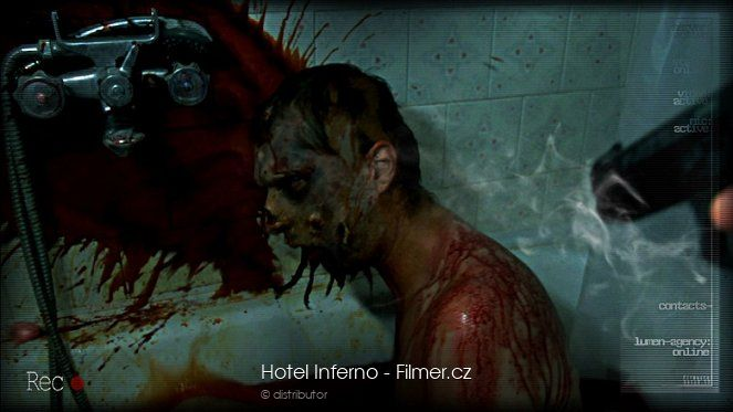 Hotel Inferno download