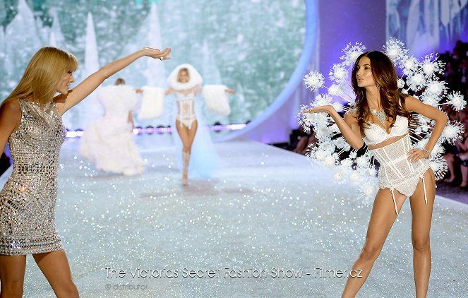 Victorias Secret Fashion Show download