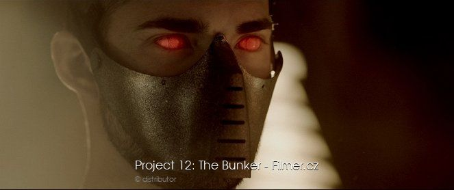 Project 12 The Bunker download