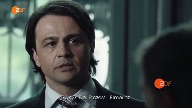 SOKO Der Prozess download