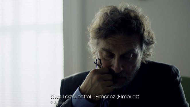 Shes Lost Control download