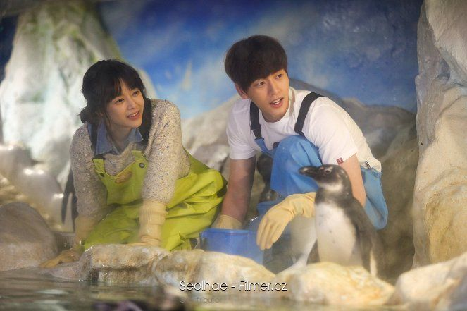 Seolhae download