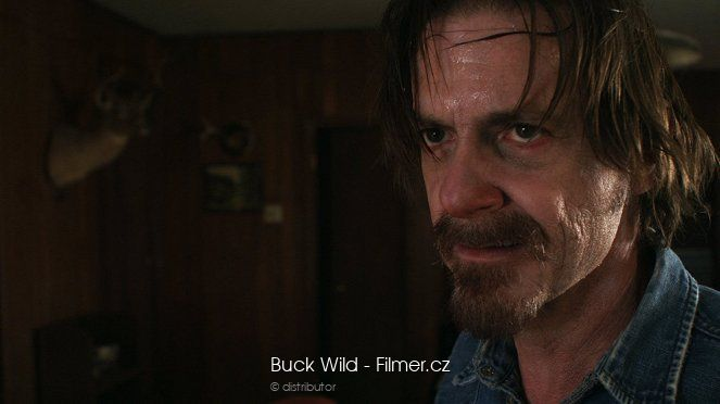 Buck Wild download