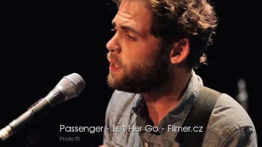 Passenger Let Her Go download