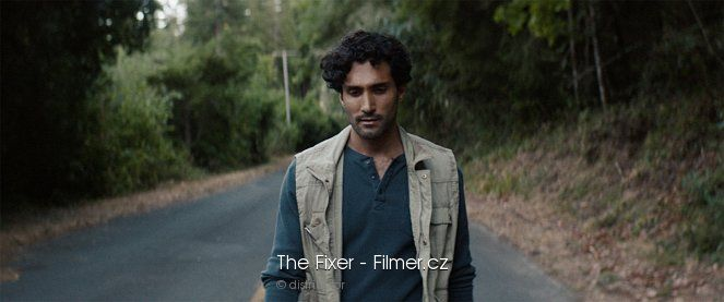 The Fixer download