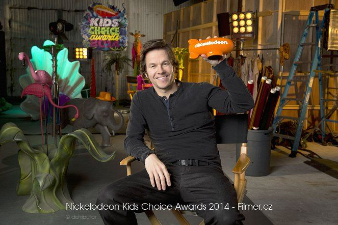 Nickelodeon Kids Choice Awards 2014 download