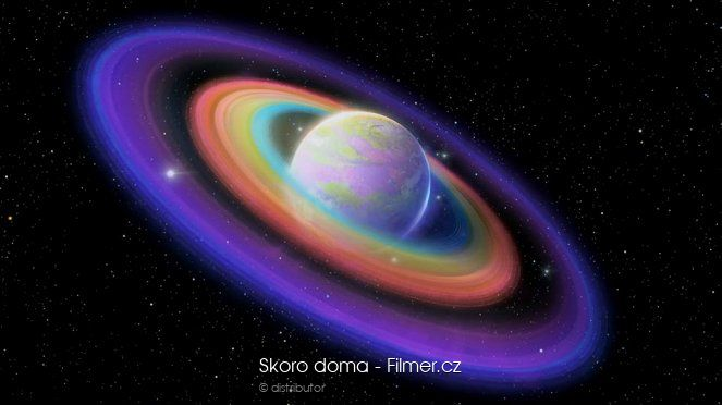 Skoro doma download