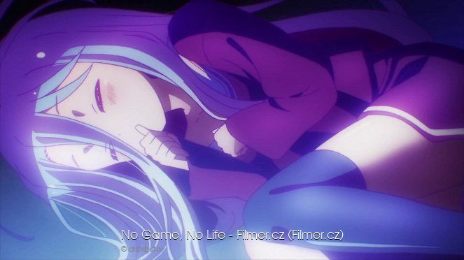 No Game No Life download