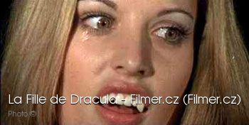 Fille de Dracula La download