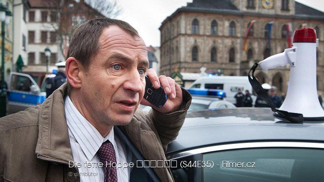 Tatort Die fette Hoppe download