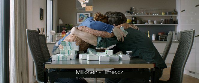 Millionen download