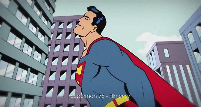 Superman 75 download