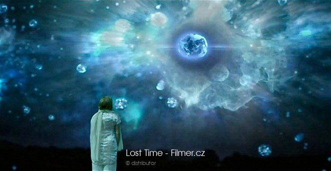 Lost Time download