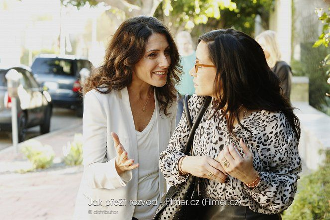 Girlfriends Guide to Divorce download